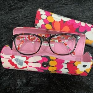 Girls Glasses